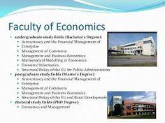 """Résultat de recherche d'images pour """"university of south bohemia ceske budejovice"""" Economics, Images, Tours, Search, Finance"""