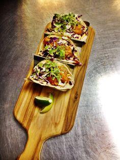 Images of Food. Asian Cucumber Salad, Tempura Batter, Soft Shell Crab, New Menu, Recipe Images, Street Food, Asian Recipes, Sushi, Soups