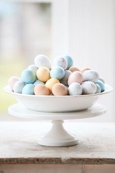 Dreamy Whites: Our Easter Egg Dying Experiment~Making Our Own Easter Egg Dye Using Fruits and Vegetables