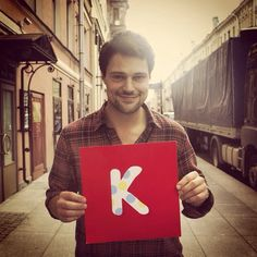 Kozlovsky Brazil • Your #1 source for Danila Kozlovsky