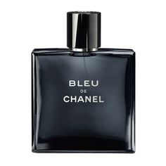 Stop and smell the best colognes of summer!