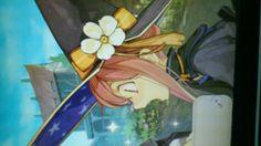 ガスト [PS3] アーシャのアトリエ ~黄昏の大地の錬金術士~ 限定版 GUST-00020(kwaz6 さんの投稿画像 1枚目)