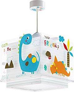 Trend Dinosaurier Spielzeugkiste mit Dino Figuren Dinosaurier Kinderzimmer Pinterest