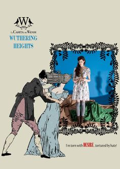 violence breeds violence wuthering heights essay conclusion