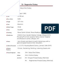 Biodata Format for Marriage Resume Format Free Download, Biodata Format Download, Marriage Biodata Format, Bio Data For Marriage, Information And Communications Technology, Medical College, Data Sheets, Life Partners