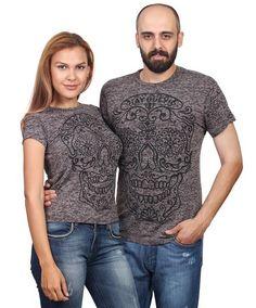 GUERRERO CALAZÚCAR - T-Shirt Men - ¡Ay Güey! USA