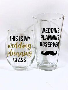 Wedding Planning List, Budget Wedding, Wedding Tips, Wedding Day, Gift Wedding, Wedding Punch, Dream Wedding, Wedding Photos, Wedding Tokens