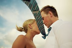 Portfolio - Fer Juaristi || Mexico Wedding Photographer, Destination Wedding Photographer.