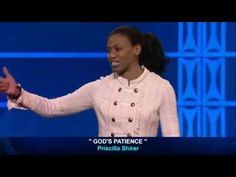 Priscilla Shirer Sermons - The Patience of god & Hearing The Voice of God Pricilla Shirer, Beth Moore, Gods Timing, Armor Of God, Bible Teachings, Ministry Ideas, Women's Ministry, Godly Woman, Best Teacher