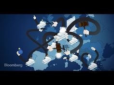 Worthy of your 12.5 minutes. An animated explanation of the European Debt Crisis by Jonathan Jarvis (http://jonathanjarvis.com/)