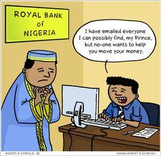 Nigerian-Prince-ee88ad3.jpg (608×588)