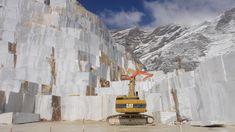 marble quarry - Tìm với Google