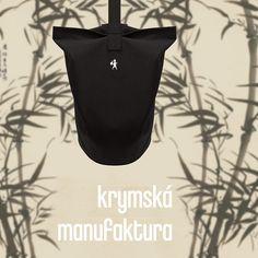 Krymská Manufaktura Instagram New Sailor Bag New Instagram, Sailor, Brother, Urban, Pocket, Tank Tops, Bags, Women, Fashion