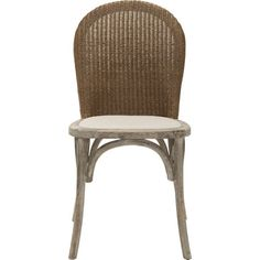 Christian Side Chair (Set of 2)