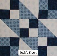 """THE BIBLE QUILT BASED ON """"FAR ABOVE RUBIES""""  Enjoy free Bible block patterns designed to make the """"Far Above Rubies"""" quilt."""