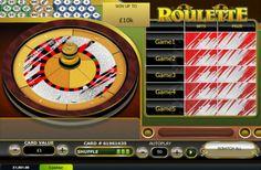 Gambling machines in kenya