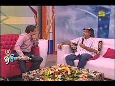 El Padre Rogelio Hablando de la corrupción dentro del Gobierno #Video - Cachicha.com