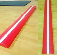 Gymnastics Foam Beam (Name or no Name) Gymnastics Equipment, School Clubs, Beams, Prints, Workout Equipment, Fitness Equipment, Calisthenics Equipment