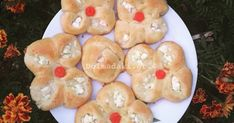 το dolmadaki είναι ένα food blog για όσους αγαπάνε το φαγητό και dolmaνε να το παραδεχτούν Blog, Muffin, Breakfast, Morning Coffee, Blogging, Muffins, Cupcakes