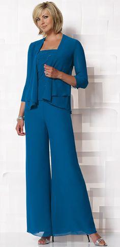 Plus Size Mother of the Bride Dresses - Plus Mother of the Bride Dresses#catalog-search