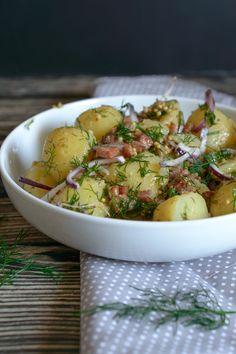 Old Fork ... Anna Migdał - blog kulinarny, przepisy ze zdjęciami
