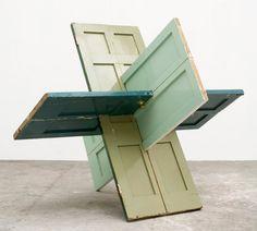 ROBERT GOBER http://www.widewalls.ch/artist/robert-gober/ #sculpture
