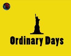 'Ordinary Days LDN' (Hen & Chickens Production, 2016 & London Theatre Workshop, Edinburgh Fringe and Drayton Arms Theatre Productions, Hen Chicken, Ordinary Day, London Theatre, London Photography, Musical Theatre, Edinburgh, Musicals, Workshop, Arms