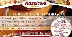 Volantini Flyers Stampa a Giulianova, Volantini Pubblicitari Abruzzo  http://www.lelcomunicazione.it/blog/volantini-flyers-stampa-giulianova-volantini-pubblicitari-abruzzo/