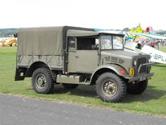 Bedford MWD 4x4, Bedford Truck, Rc Crawler, Army Vehicles, Jeep Truck, Cars And Motorcycles, World War, Monster Trucks, Jeeps
