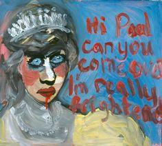 Vine-Hi-Paul - Stella Vine - Wikipedia, the free encyclopedia
