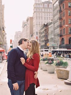 dating places in manhattan