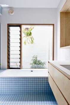 High House / Dan Gayfer Design / ph: Dean Bradley