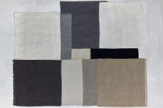 cloth studio (canada) - linen shading