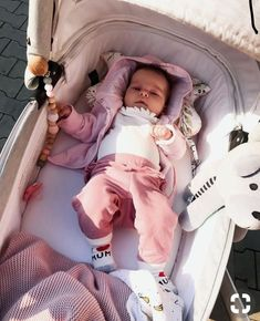 Cute Little Baby, Lil Baby, Baby Kind, Cute Baby Girl, Baby Boy, Silikon Baby, Cute Babies Photography, Baby Tumblr, Foto Baby