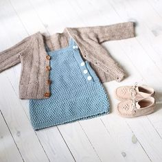 Something cute for little girls. I appreciate no pink!
