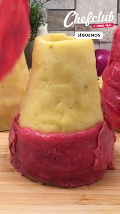 Chefclub Video, Hawiian Food, Meat And Potatoes Recipes, Appetizer Recipes, Dinner Recipes, Quick Snacks, Dessert For Dinner, Food Cravings, Diy Food