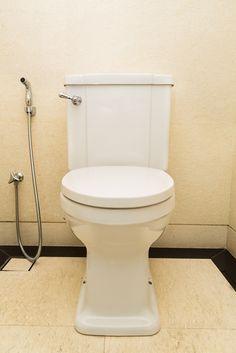 Best Toilet Guide