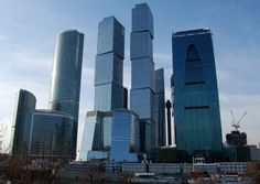 Moscow-City_28-03-2010_3_l
