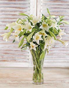 Condolence flower ideas