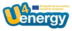 U4energy - Competición europea