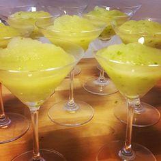 Puistolan bistro: Rapujuhlat Margarita, Martini, Tableware, Glass, Kitchen, Dinnerware, Cooking, Drinkware, Tablewares