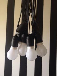 #studiobrusca#workinprogress#power#led#suspension#lighting#electric