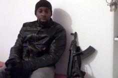 """Joggeur blessé à Fontenay-aux-Roses - """"Pour moi, ce n'était pas Amédy Coulibaly qui m'a tiré dessus"""""""