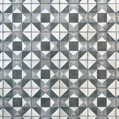| INTERIOR TEXTURE Another picture from @ragno_ceramiche Showroom in Sassuolo \ \ \ \ \ \ \ | bathroom | tiles | floor