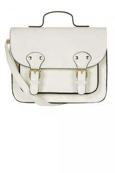 Primark 2014 Spring/Summer. Handbag it so cute and fits in all your essentials