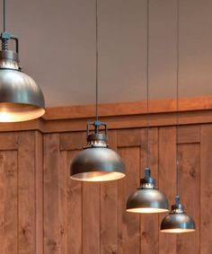 Replace the track lighting in our kitchen with this beauty for S shaped track lighting