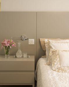 Furniture, Room, Room Design, Girl Room Inspiration, Mid Century Bedroom, Home Decor, Room Inspiration, Room Decor, Bedroom Decor
