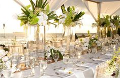 Wedding Planners   Hawaii - USA   White Orchid Wedding   Picture 3