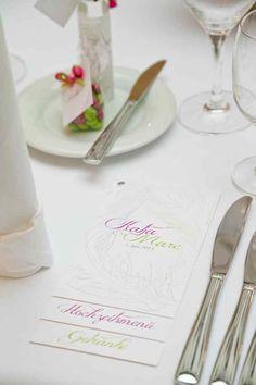 Der perfekte Tag beginnt mit der perfekten Hochzeitseinladung Für alle, die außergewöhnliche Einladungen nach eigenem Geschmack suchen, bietet der Online Kartenshop reichlich Auswahl. Der Anbieter für individuelle Hochzeitspapeterie hat sich dem Puls der Zeit angepasst und hält für jede Tableware, Heart Rate, Card Wedding, Getting Married, Invitations, Wedding Bride, Tips, Gifts, Dekoration