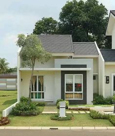 PHP-2014012 is a Two Story House Plan with 3 bedrooms, 2 baths and on house landscape malaysia, garden landscape philippines, outdoor landscape philippines, tarlac philippines, tropical houses in the philippines, landscape design philippines,